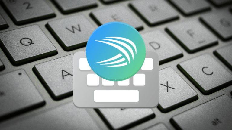 What is Incognito Mode in SwiftKey Keyboard