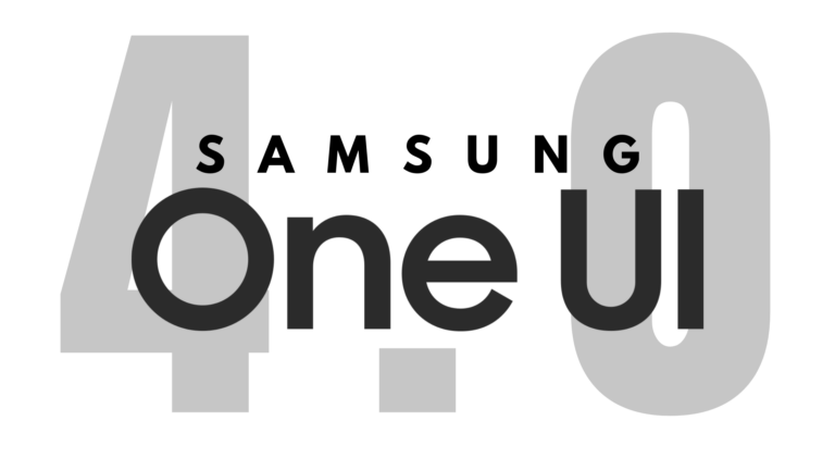 One UI 4.0 (Samsung Android 12) Update, Devices List, and Release Date