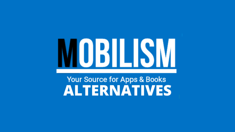 9 Mobilism Alternatives for Android MODS