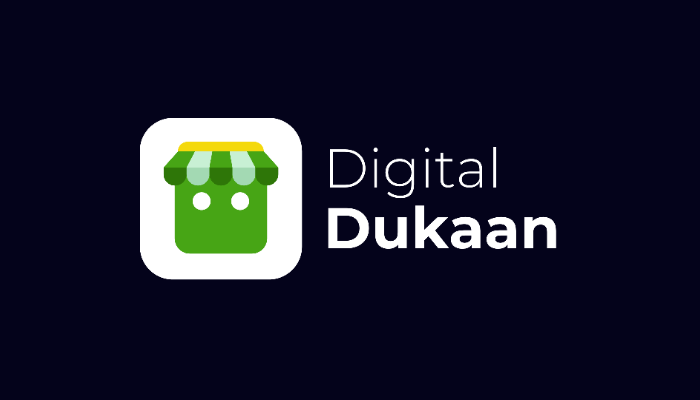 How to Add Products in Digital Dukaan App
