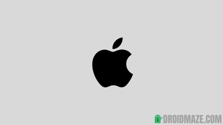 What is Apple CSAM detection? Why is everyone concerned?