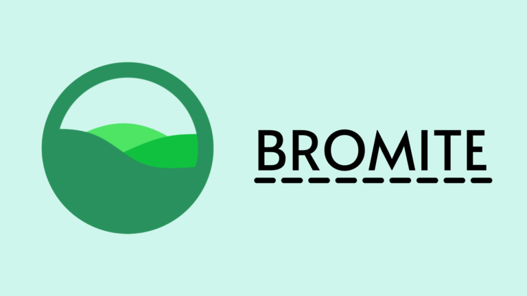 Bromite v90.0.4430.92 is released. Here are the new features