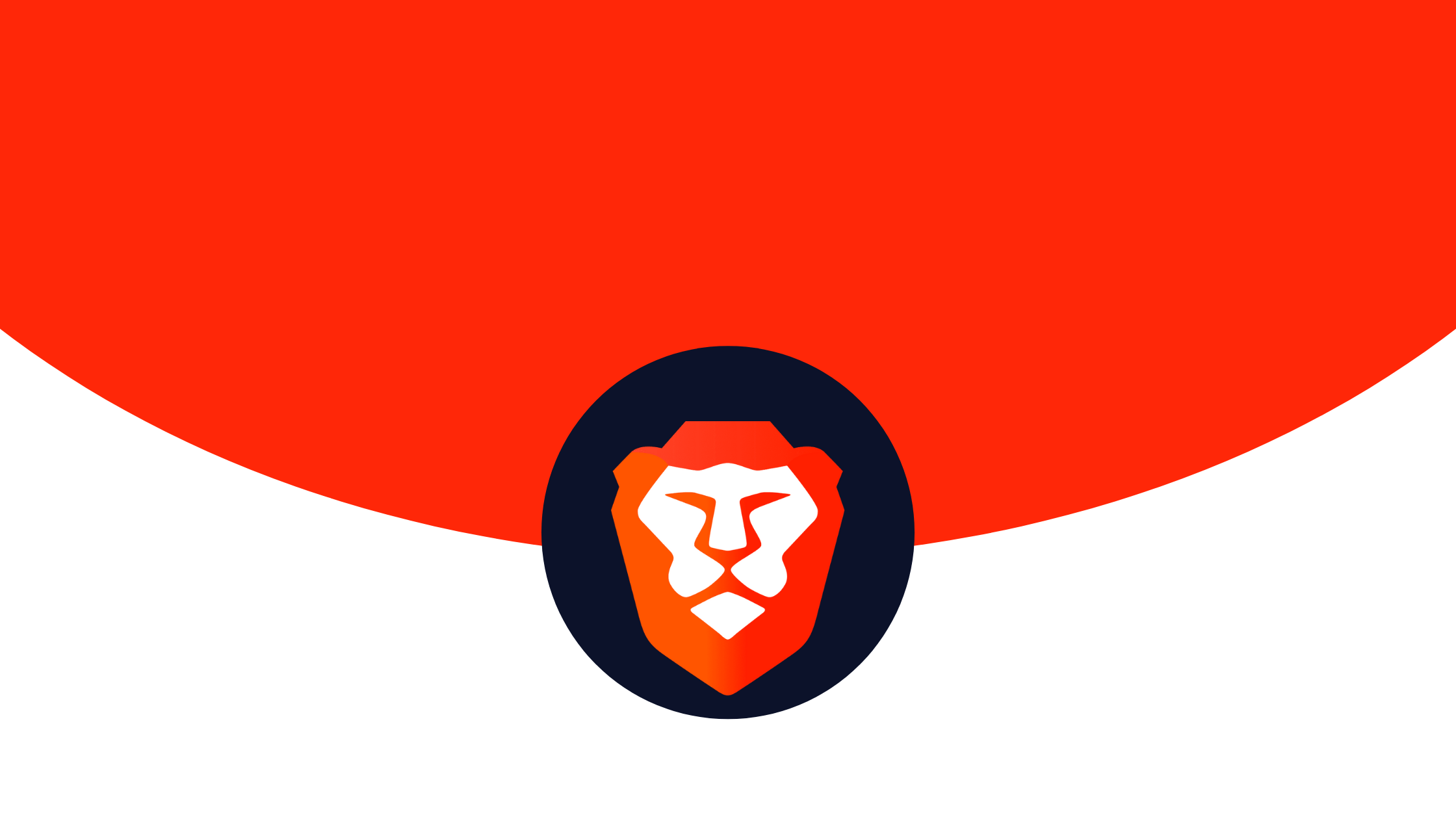 Brave Browser for Android revamped settings with new layout and icons