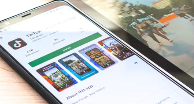 Google will show country-specific app ratings in Play Store