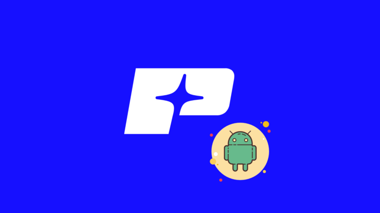 Poparazzi Android Release Date and Waitlist