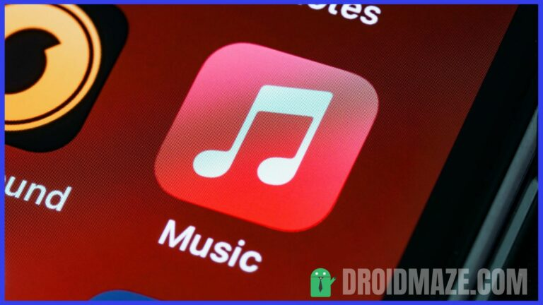 How to join Apple Music Beta on Android
