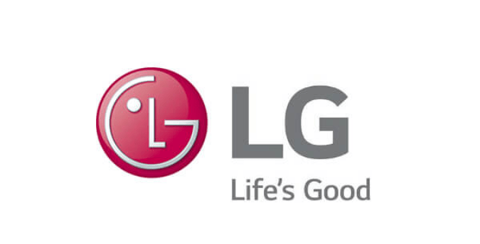 LG quitting smartphone market, never coming back