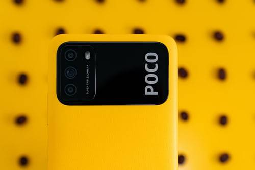 POCO X3 GT launch imminent, received multiple certifications