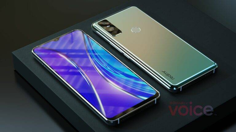 Realme X9 Pro: Features, FAQs and Specifications