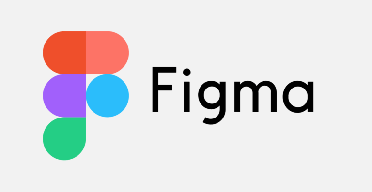 Figma adding Profile Connection to merge multiple Figma profiles in one