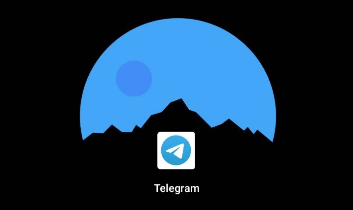 How to Delete Telegram Chat Folders?