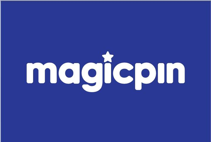 How to Delete MagicPin Account?