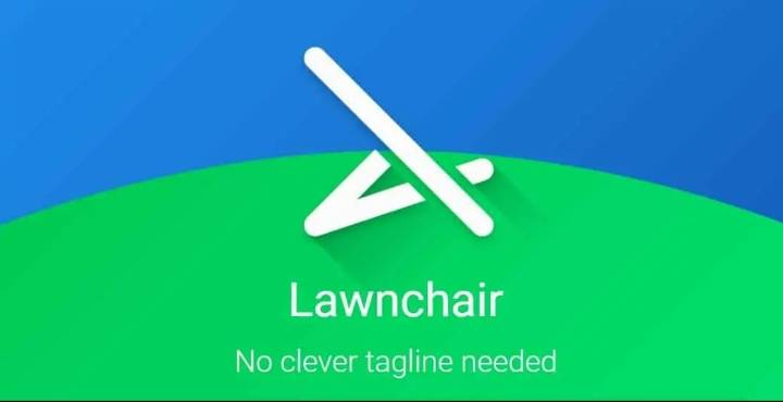LawnChair released 11.0 Alpha 5 with new features and Android 12 compatibility