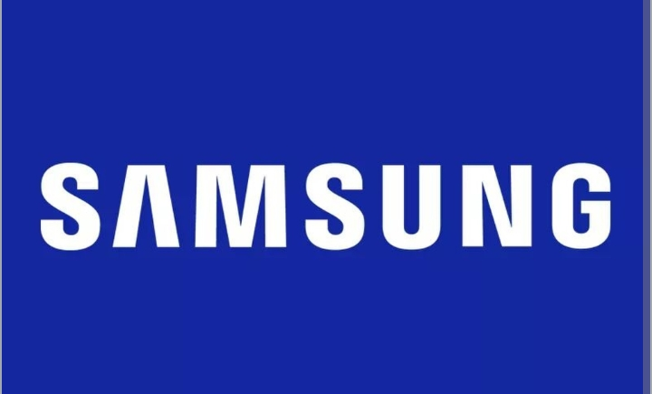 Samsung August 2021 Security Update is out for these Devices