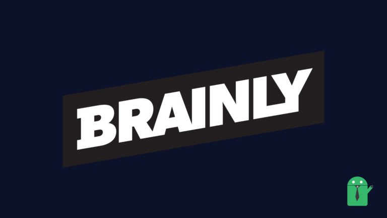 Brainly App Guide 101: How to use Brainly App
