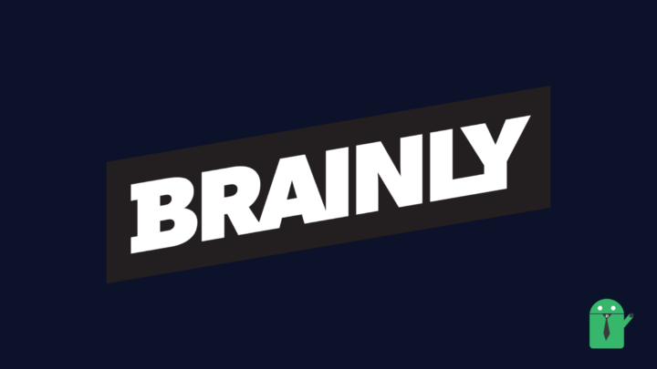 Brainly App Guide 101