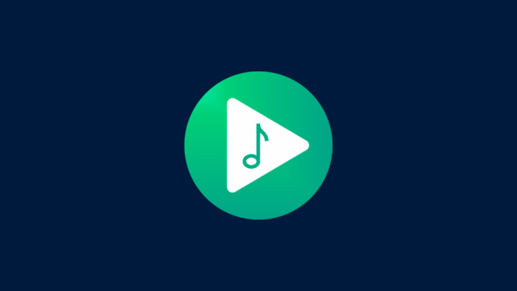 Musicolet - Made in India - best FLAC player