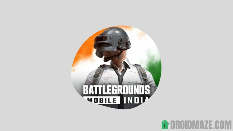 BGMI launched for iOS, download from App Store