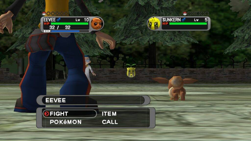 GameCube Emulator Apps for Android