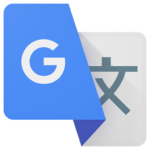 google_translate_app - must delete android apps
