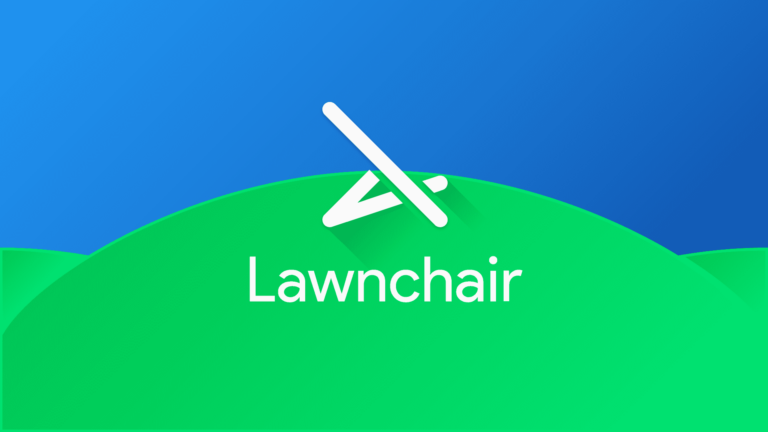 LawnChair causing Boot Loop on Android 12 Beta