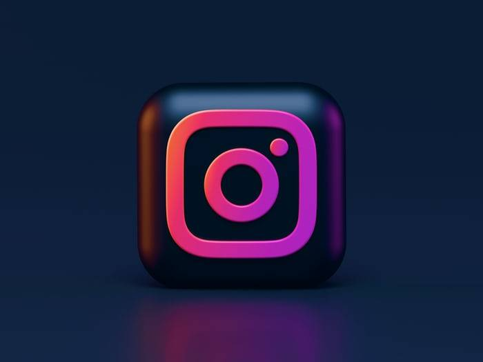 Instagram adding option to show creator category on profile