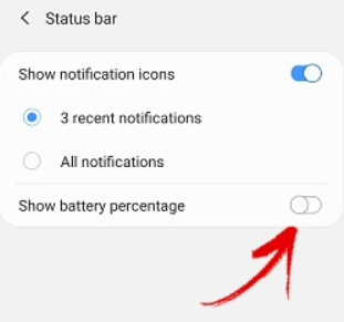show_battery_percentage_on_samsung_phones