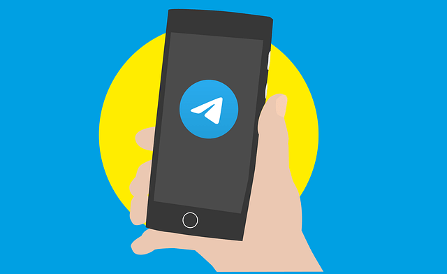 How to Rejoin Telegram Group after Ban?