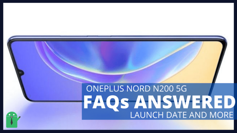 Vivo V21e 5G: FAQs, Specifications, and Launch Date